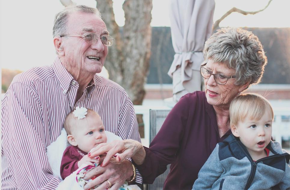 Finalement, combien doit-on mettre de côté pour la retraite?