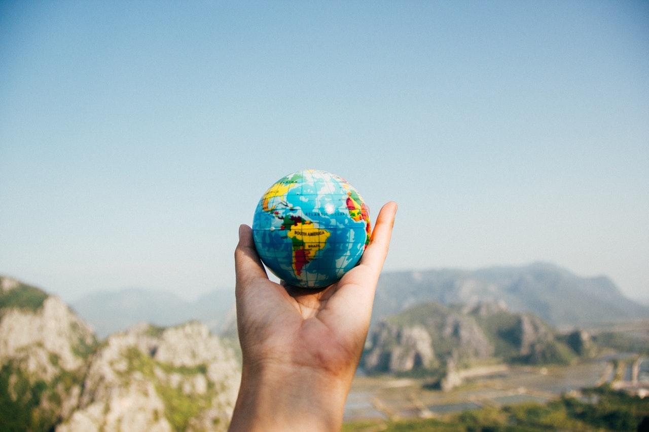 Investissements socialement responsables : Est-ce pour vous?